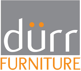 Durr Furniture Ltd